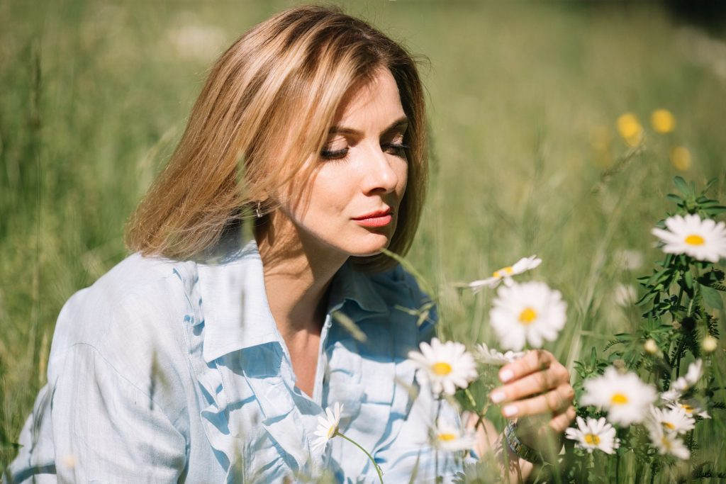 psychobiologia subkomórkowa_Jolanta Hamerlik